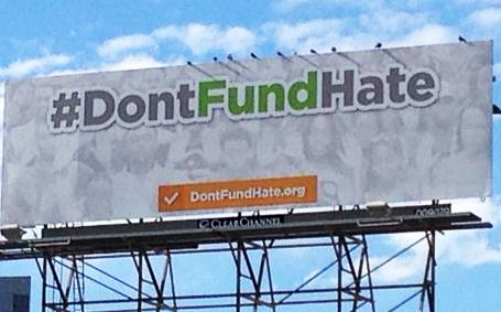 dontfundhate